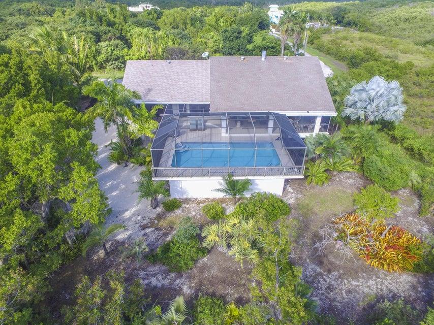 Additional photo for property listing at 31 S CARYSFORT Circle  Key Largo, Florida 33037 Usa