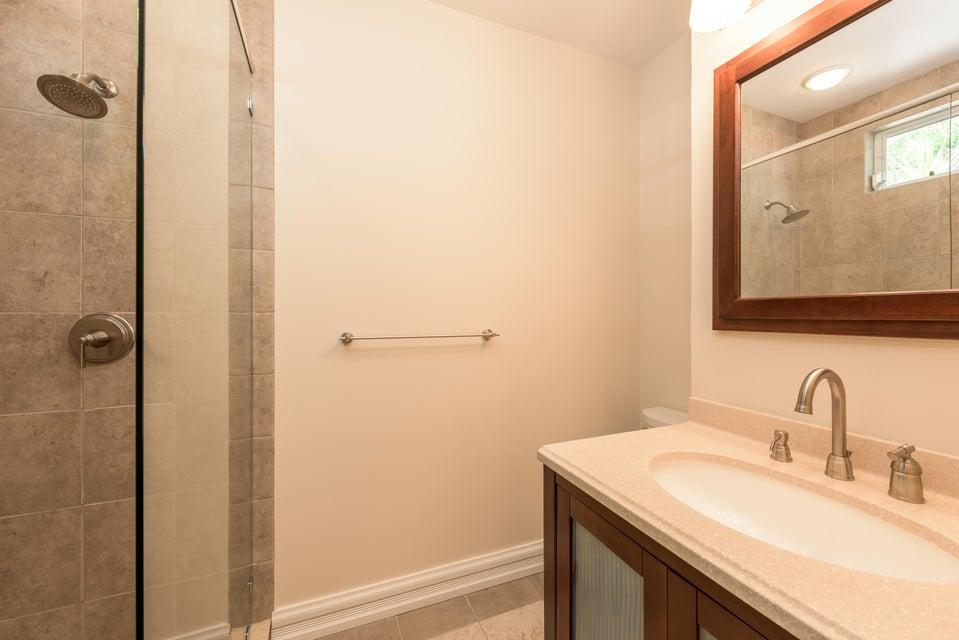 Additional photo for property listing at 809 Frances Street  Key West, 佛罗里达州 33040 美国