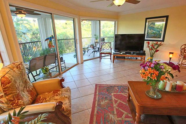Additional photo for property listing at 88181 Old Highway 88181 Old Highway Islamorada, Florida 33036 Vereinigte Staaten