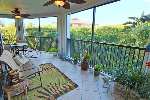 Additional photo for property listing at 88181 Old Highway 88181 Old Highway Islamorada, 플로리다 33036 미국