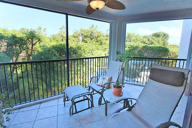 Additional photo for property listing at 88181 Old Highway 88181 Old Highway Islamorada, Флорида 33036 Соединенные Штаты