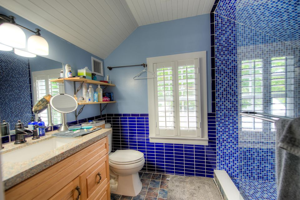 Additional photo for property listing at 319 Grinnell Street  Key West, Florida 33040 États-Unis