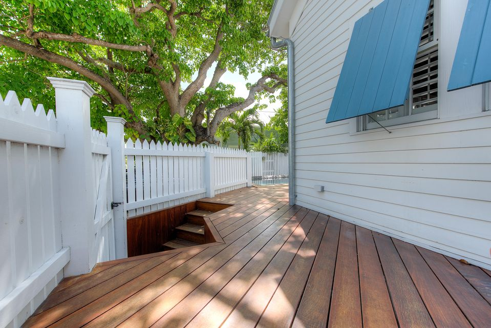 Additional photo for property listing at 319 Grinnell Street  Key West, Florida 33040 Estados Unidos