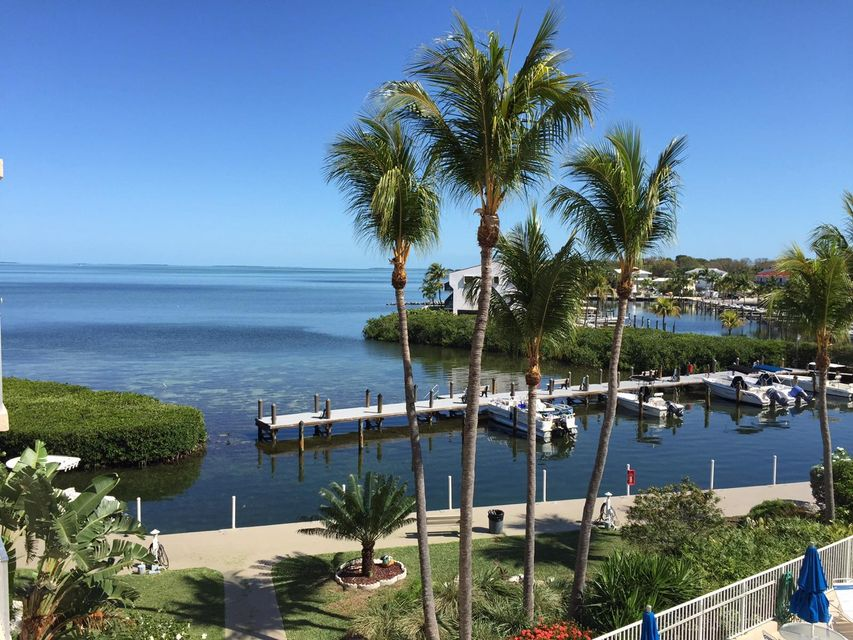 Additional photo for property listing at 88500 Overseas Highway  Islamorada, Florida 33070 Stati Uniti