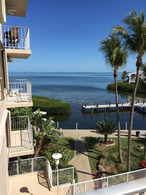 Additional photo for property listing at 88500 Overseas Highway  Islamorada, Florida 33070 Hoa Kỳ