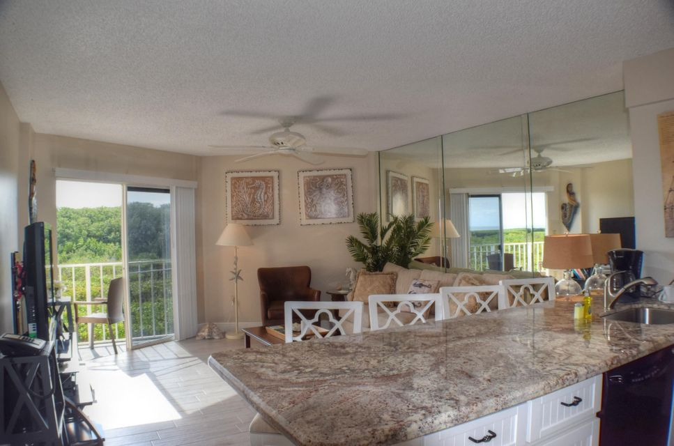 Additional photo for property listing at 500 Burton Drive  Key Largo, Florida 33070 Estados Unidos
