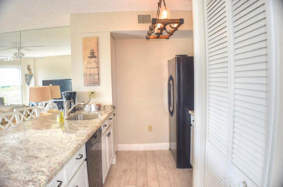 Additional photo for property listing at 500 Burton Drive  Key Largo, Флорида 33070 Соединенные Штаты