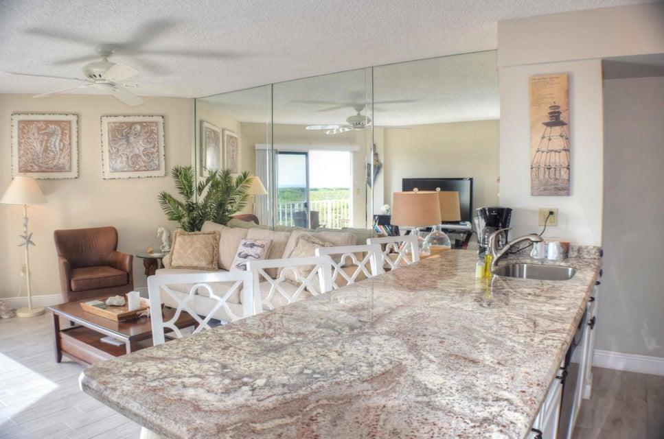 Кондоминиум для того Продажа на 500 Burton Drive Key Largo, Флорида 33070 Соединенные Штаты