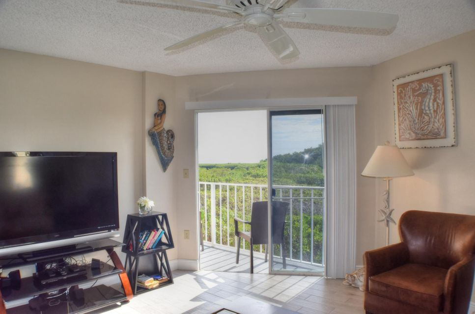 Additional photo for property listing at 500 Burton Drive  Key Largo, Florida 33070 Vereinigte Staaten