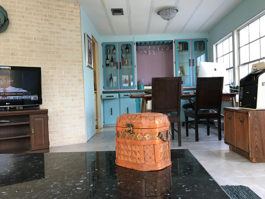 Additional photo for property listing at 211 W 2nd. Court  Key Largo, Φλοριντα 33037 Ηνωμενεσ Πολιτειεσ