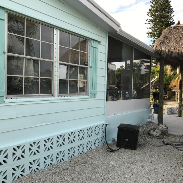 Additional photo for property listing at 211 W 2nd. Court  Key Largo, Florida 33037 Vereinigte Staaten