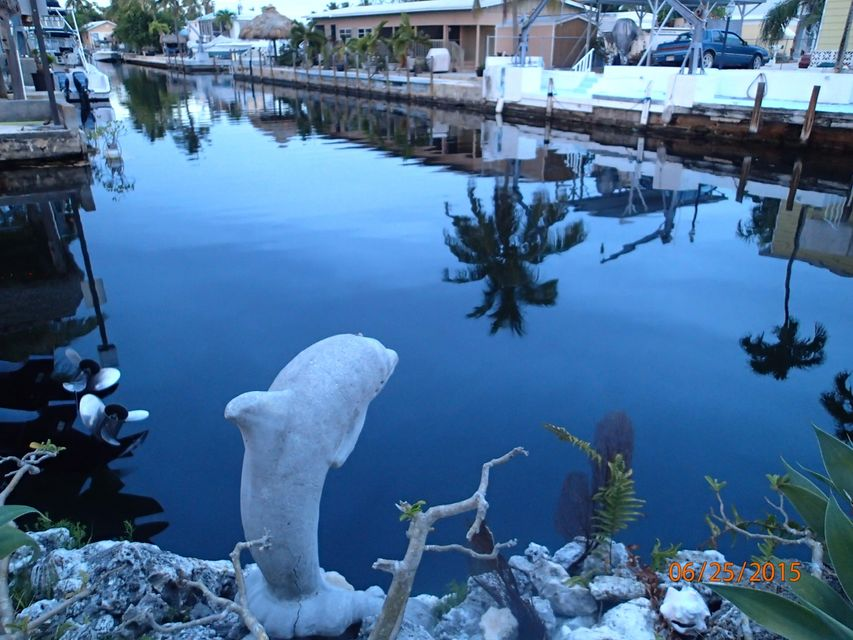 Additional photo for property listing at 211 W 2nd. Court  Key Largo, Florida 33037 Usa