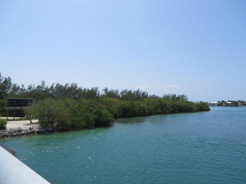 Additional photo for property listing at 11901 Overseas Highway 11901 Overseas Highway Marathon, Florida 33050 Hoa Kỳ