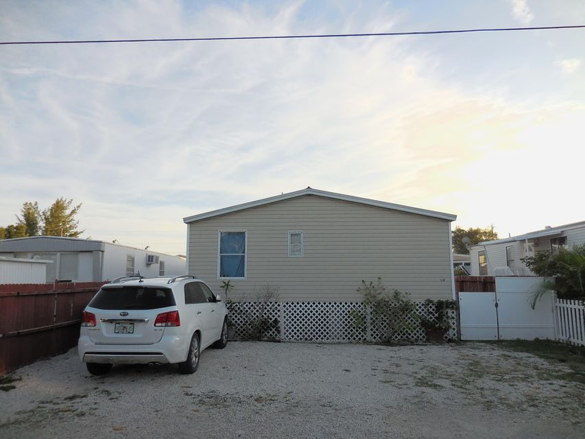 Other Residential for Sale at C4 9TH Avenue Stock Island, Florida 33040 United States