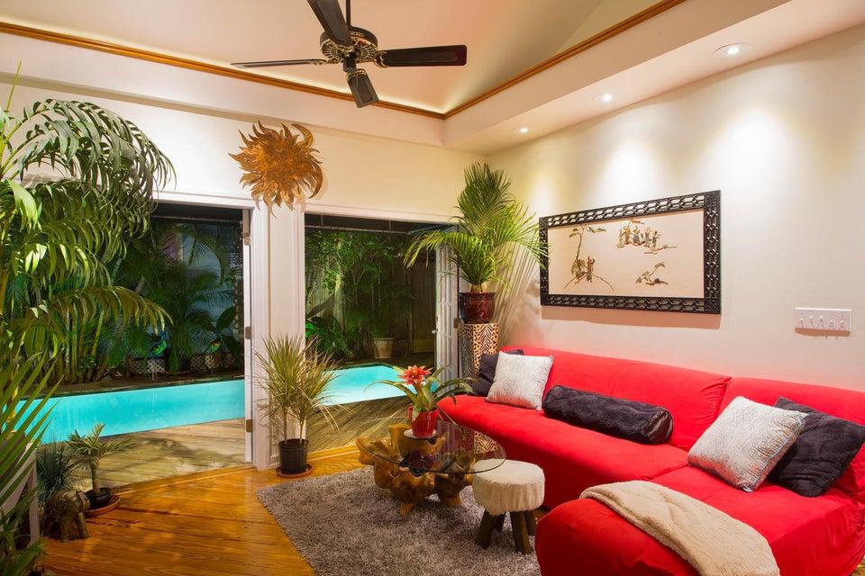 Preferred Properties Key West - MLS Number: 573509