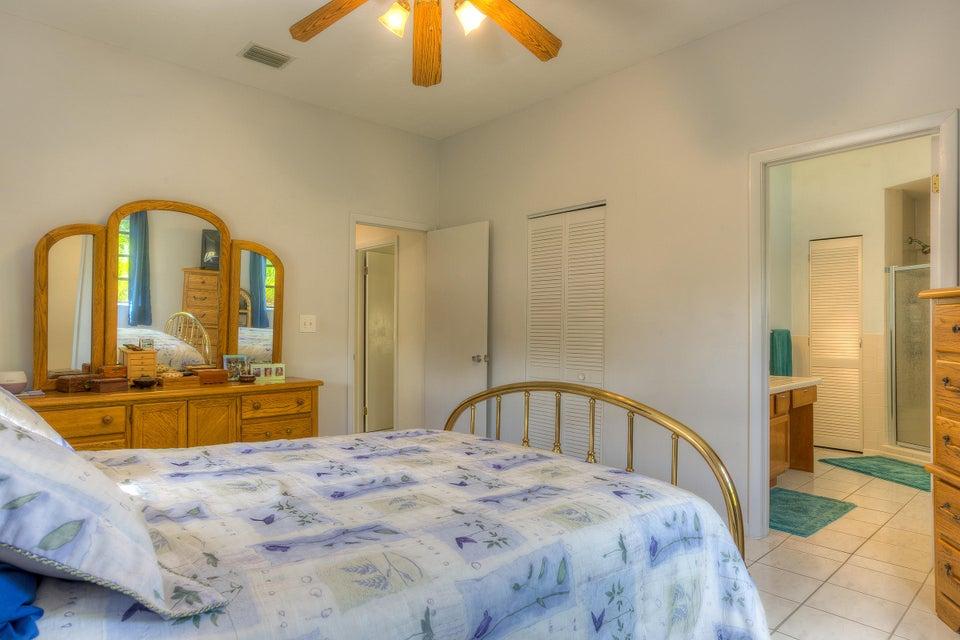 Additional photo for property listing at 66 Colson Drive  Summerland Key, Florida 33042 Amerika Birleşik Devletleri
