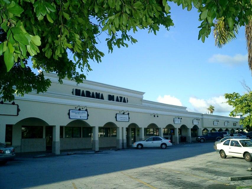3104 Flagler Avenue, Key West, FL 33040