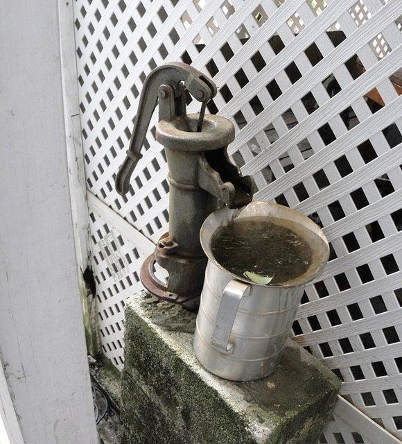 Additional photo for property listing at 1016 Varela Street  Key West, 佛羅里達州 33040 美國