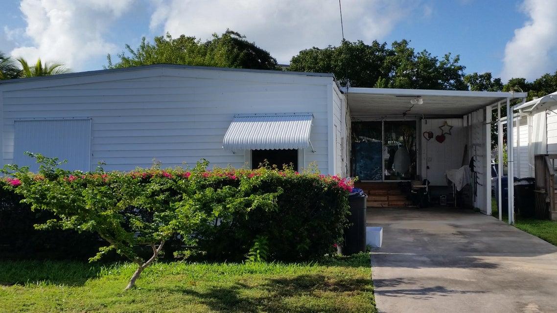 Preferred Properties Key West - MLS Number: 573527