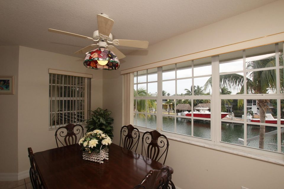 Additional photo for property listing at 141 Valencia Drive 141 Valencia Drive Islamorada, Florida 33036 Vereinigte Staaten