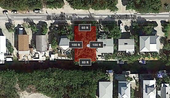 Additional photo for property listing at 19 St Martin Lane  Summerland Key, Florida 33042 Vereinigte Staaten