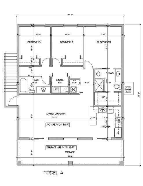 Additional photo for property listing at 19 St Martin Lane  Summerland Key, Florida 33042 United States