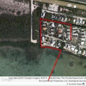 Additional photo for property listing at 174 Tortuga Lane  Summerland Key, Florida 33042 États-Unis