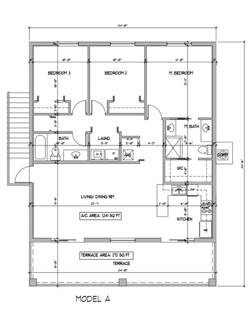 Additional photo for property listing at 27440 W Indies Drive  Summerland Key, Флорида 33042 Соединенные Штаты