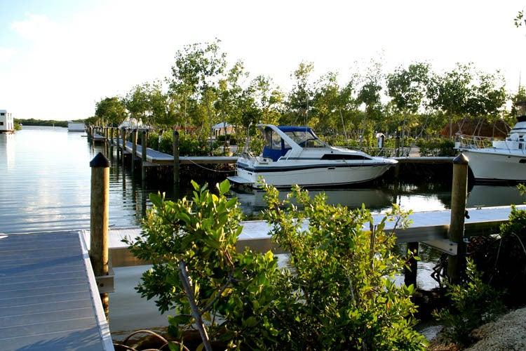 Additional photo for property listing at 100 Morris Lane 100 Morris Lane Key Largo, Florida 33037 Amerika Birleşik Devletleri