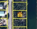 Additional photo for property listing at Pelican Lane  Big Pine Key, Florida 33043 Usa