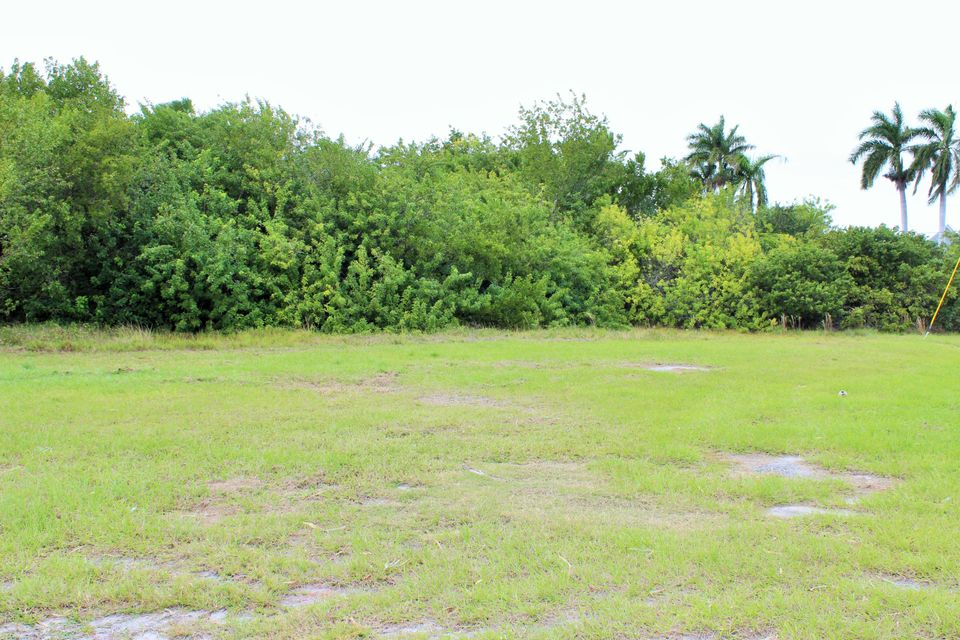 Arazi için Satış at N Bahama Drive Marathon, Florida 33050 Amerika Birleşik Devletleri