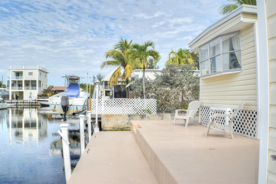 Additional photo for property listing at 16 Grassy Road  Key Largo, Florida 33037 Estados Unidos