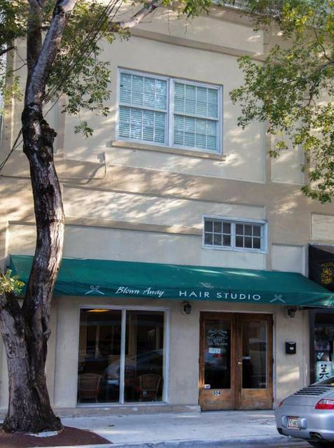 601 Duval Street 5, Key West, FL 33040