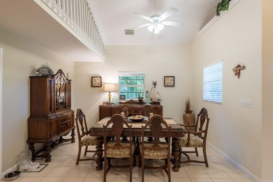 Additional photo for property listing at 827 Caribbean Drive  Summerland Key, Florida 33042 Vereinigte Staaten