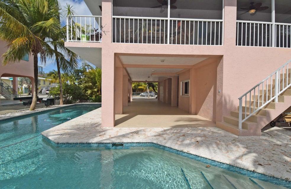 Additional photo for property listing at 17 Corrine Place  Key Largo, Florida 33037 États-Unis