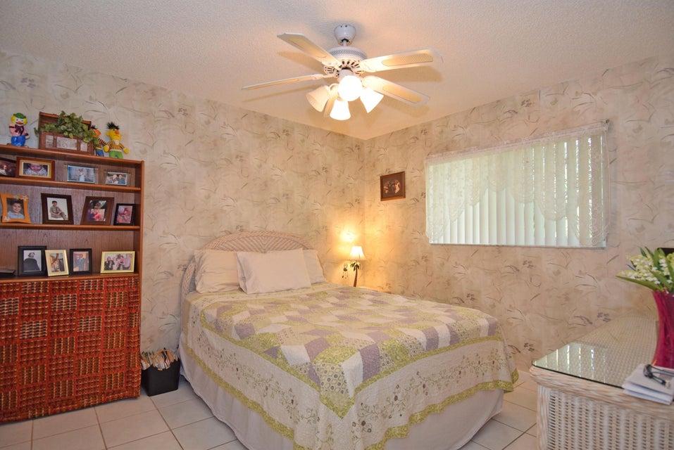 Additional photo for property listing at 17 Corrine Place  Key Largo, Florida 33037 Hoa Kỳ