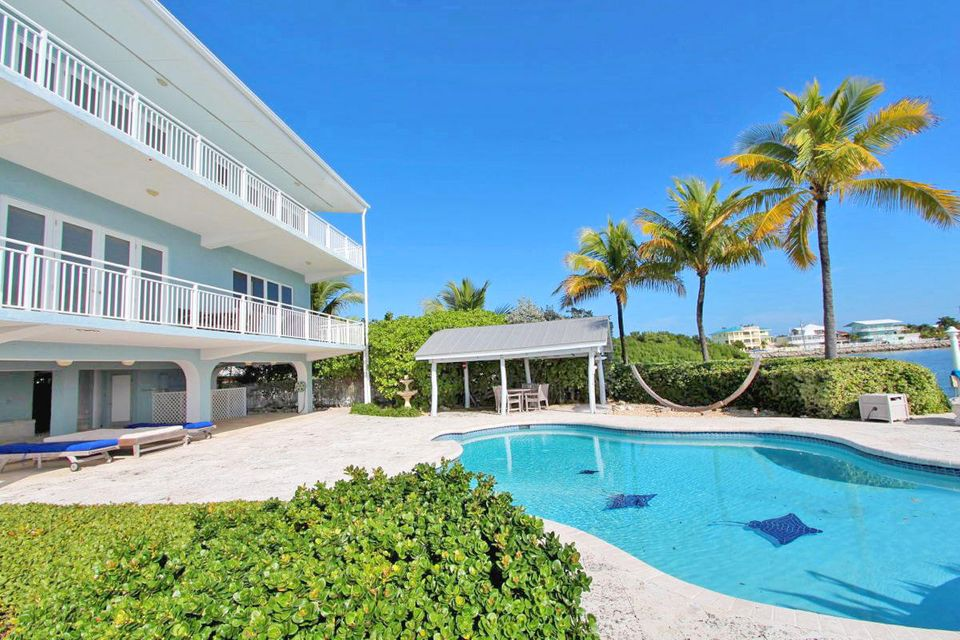 Additional photo for property listing at 83 Seagate Boulevard  Key Largo, Florida 33037 Vereinigte Staaten