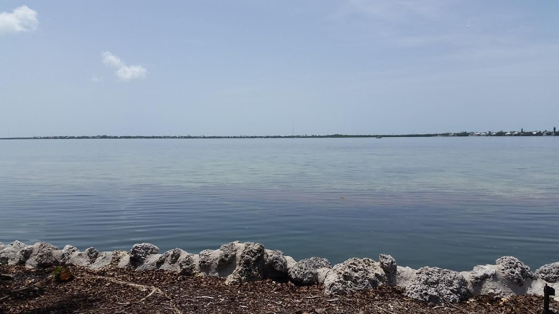 Additional photo for property listing at Lot 6 & 7 Picard Lane  Summerland Key, Florida 33042 Estados Unidos