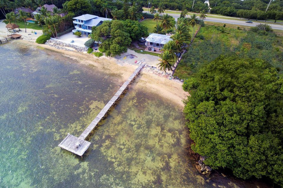 77401 Overseas Highway, Lower Matecumbe, FL 33036