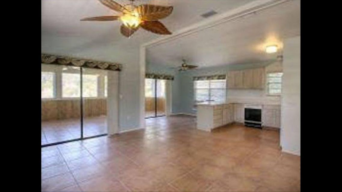 Preferred Properties Key West - MLS Number: 573091