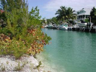 Additional photo for property listing at Pattison Drive Pattison Drive Cudjoe Key, 佛罗里达州 33042 美国