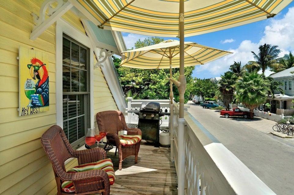 1025 Whitehead Street A, Key West, FL 33040