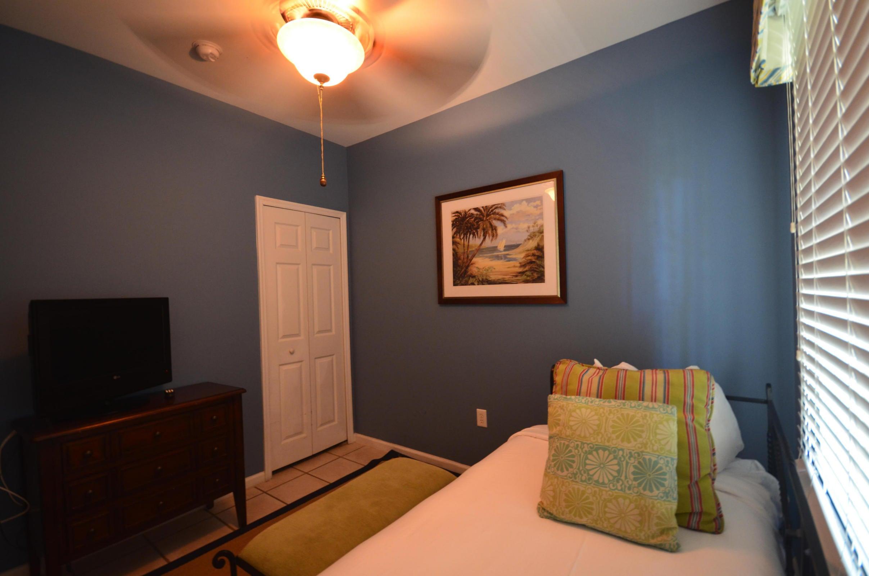 Additional photo for property listing at 2004 Marina Villa Drive  Marathon, Флорида 33050 Соединенные Штаты