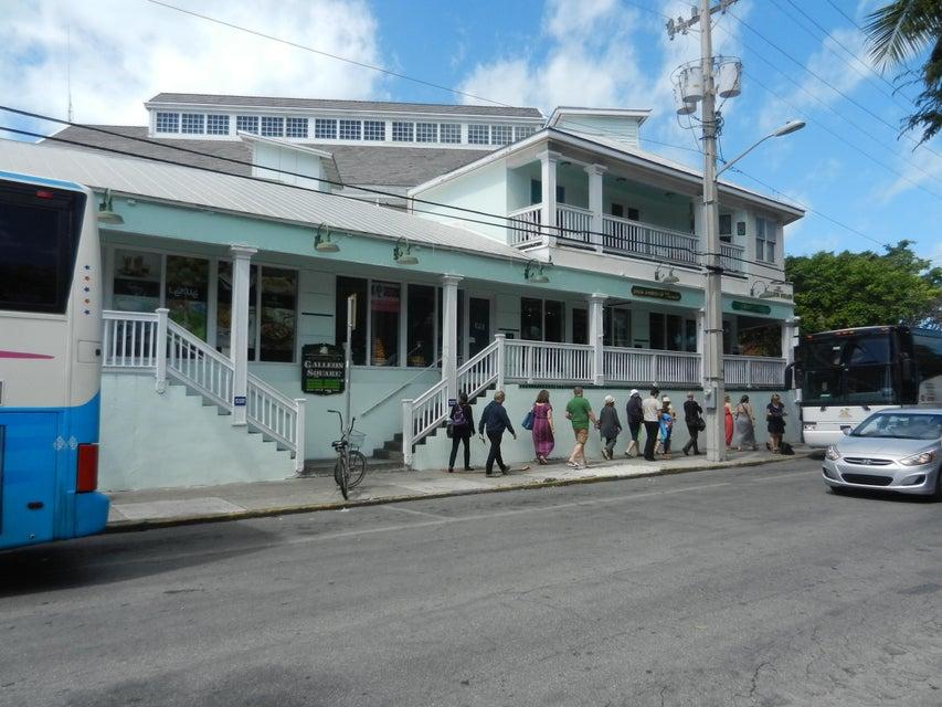 218 Whitehead Street 1, Key West, FL 33040