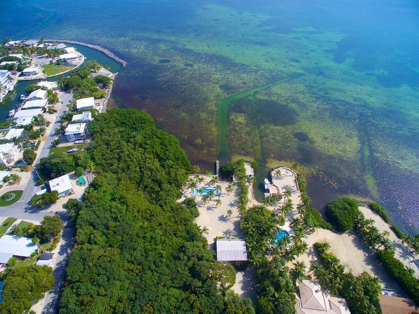 Additional photo for property listing at 89701 Old Highway  Islamorada, Florida 33070 Stati Uniti