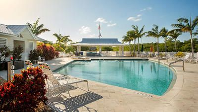 Additional photo for property listing at 5031 5th Ave 47  Stock Island, Florida 33040 Estados Unidos