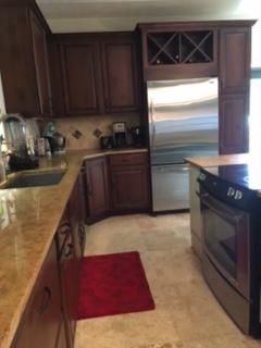 Additional photo for property listing at 126 Pueblo Street  Islamorada, Florida 33070 Amerika Birleşik Devletleri