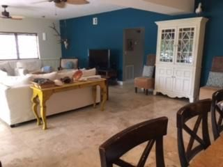 Additional photo for property listing at 126 Pueblo Street  Islamorada, フロリダ 33070 アメリカ合衆国