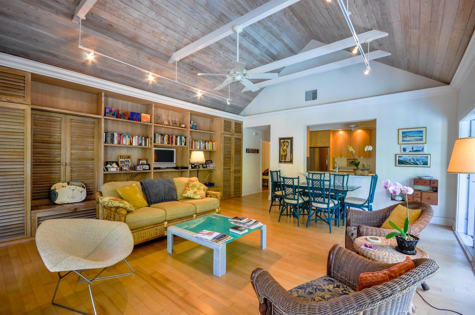Additional photo for property listing at 1032 Catherine Street  Key West, Φλοριντα 33040 Ηνωμενεσ Πολιτειεσ