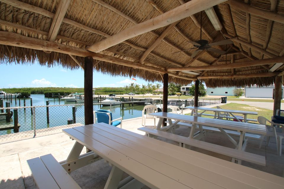 Additional photo for property listing at S Airport Road  Islamorada, Florida 33070 Estados Unidos